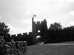 Farleigh Hungerford Castle - Image 5