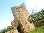 Farleigh Hungerford Castle - Image 6